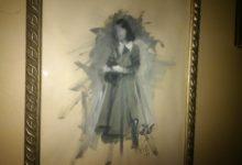 Audrey Thornton